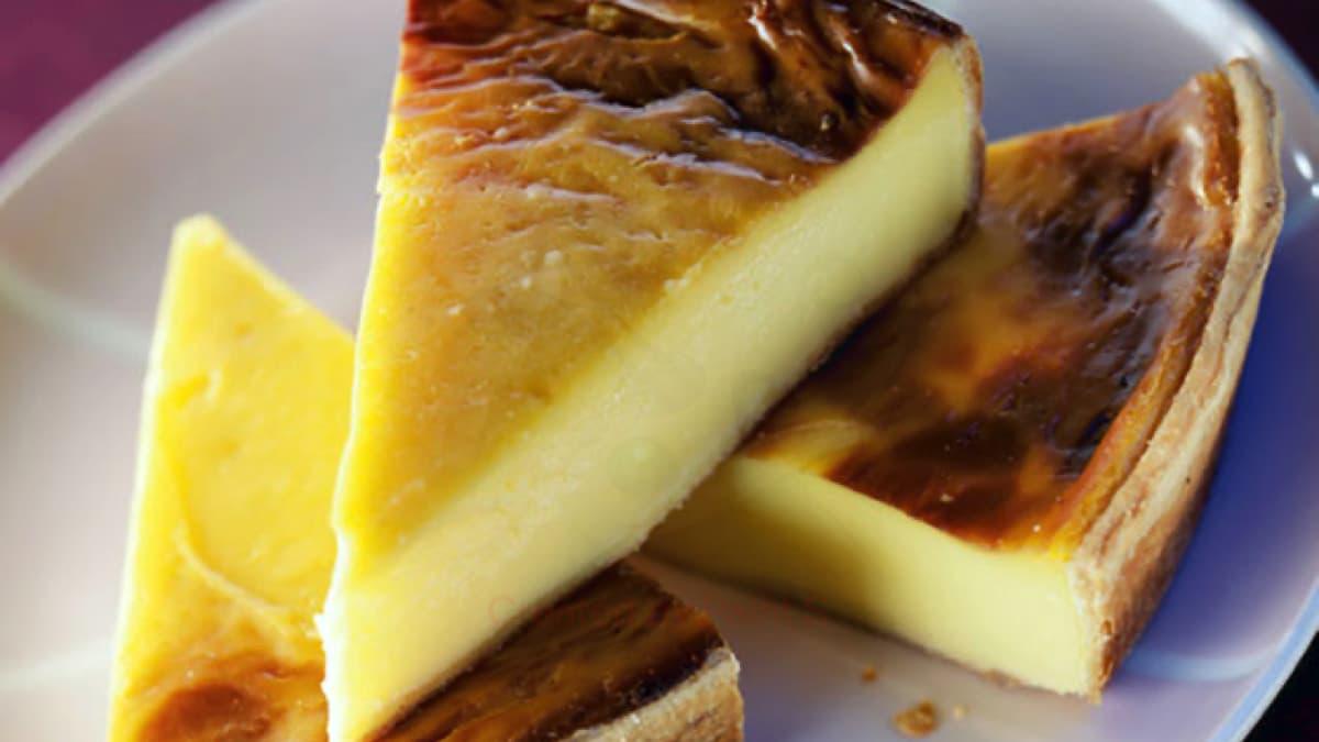 Voici la recette du flan pâtissier sans pâte léger, un bon dessert léger et savoureux, facile à faire et parfait pour finir un bon petit repas en beauté ou pour un goûter sympa et gourmand.